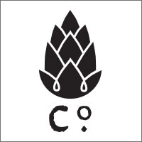 Goshen's Hidden Songs @ Goshen Brewing Company   Goshen   Indiana   United States