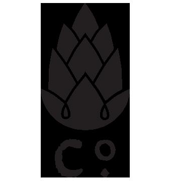 Goshen Brewing Company