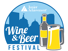JA Wine and Beer Festival @ Four Winds Field